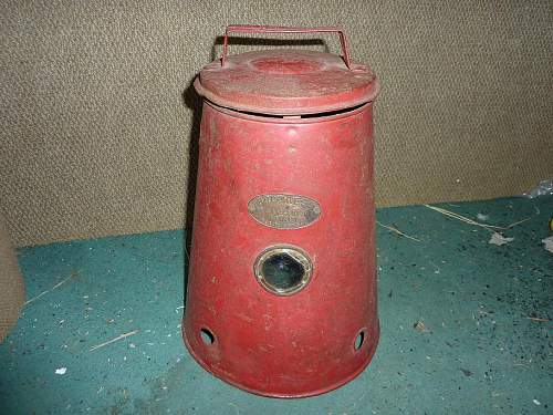 Click image for larger version.  Name:airraid heater1.jpg Views:287 Size:152.5 KB ID:301351