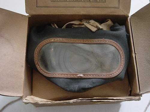 Click image for larger version.  Name:British civilian issue respirator 1938. 003.jpg Views:124 Size:243.2 KB ID:30409