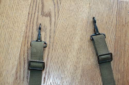 M1936 Field bag