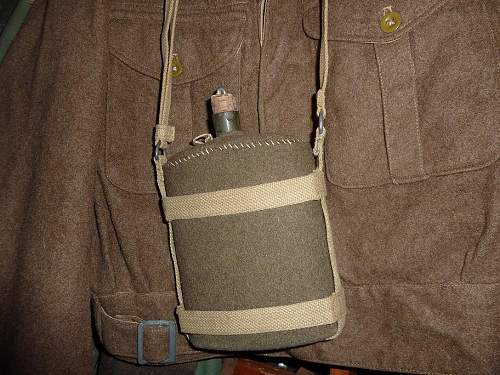 Click image for larger version.  Name:canteen carrier..jpg Views:360 Size:175.1 KB ID:325630