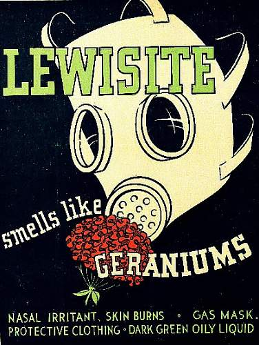 Click image for larger version.  Name:lewisite.jpg Views:92 Size:127.4 KB ID:342042