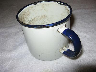 Name:  cup.jpg Views: 155 Size:  21.5 KB