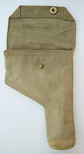 Click image for larger version.  Name:37 pattern holster 001.jpg Views:385 Size:203.3 KB ID:390371