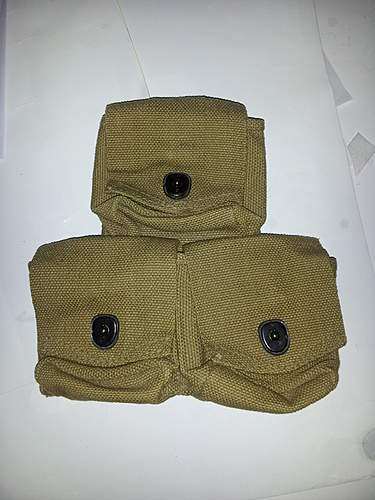 Click image for larger version.  Name:pouch3.jpg Views:54 Size:224.2 KB ID:394094
