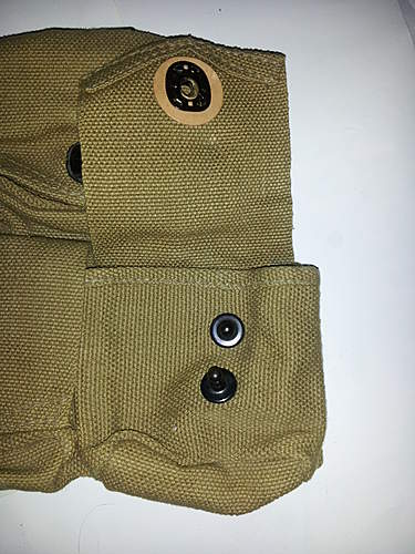 Click image for larger version.  Name:pouch2.jpg Views:35 Size:229.1 KB ID:394095