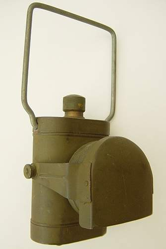 Click image for larger version.  Name:Lamp, Electric No.1 001.jpg Views:349 Size:107.4 KB ID:401442