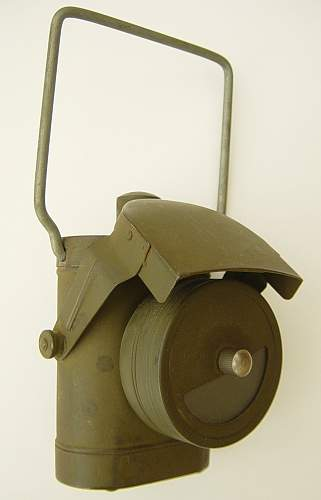 Click image for larger version.  Name:Lamp, Electric No.1 002.jpg Views:91 Size:105.5 KB ID:401443