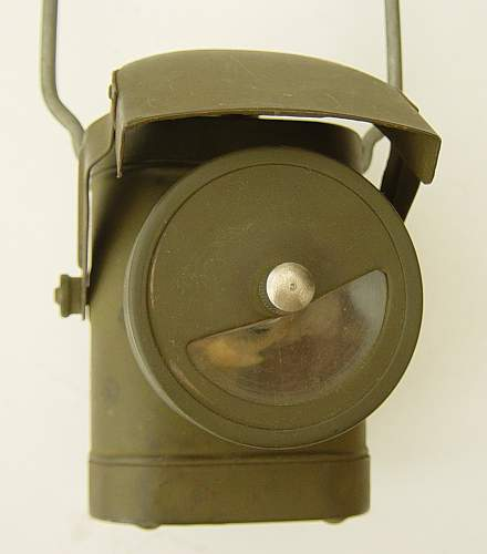 Click image for larger version.  Name:Lamp, Electric No.1 004.jpg Views:266 Size:100.6 KB ID:401445