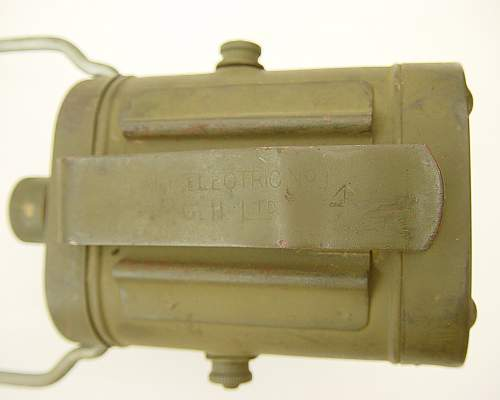 Click image for larger version.  Name:Lamp, Electric No.1 005.jpg Views:416 Size:135.4 KB ID:401446
