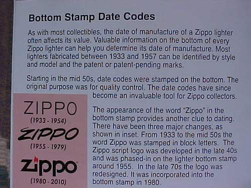 Click image for larger version.  Name:zippo1.jpg Views:738 Size:48.3 KB ID:402561
