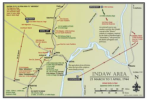 Click image for larger version.  Name:chindit-map-1944-indaw-area-1 WRF800.jpg Views:196 Size:192.9 KB ID:405691