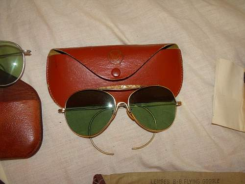 Click image for larger version.  Name:sunglasses 2.jpg Views:276 Size:168.7 KB ID:409400