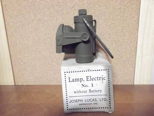 Click image for larger version.  Name:lamp2.jpg Views:90 Size:308.6 KB ID:497276