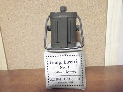 Click image for larger version.  Name:lamp3.jpg Views:205 Size:308.4 KB ID:497277