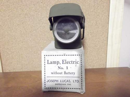 Click image for larger version.  Name:lamp5.jpg Views:86 Size:283.5 KB ID:497279