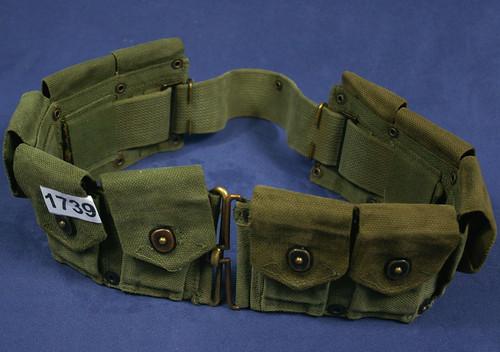 Name:  belt1.JPG Views: 529 Size:  54.1 KB