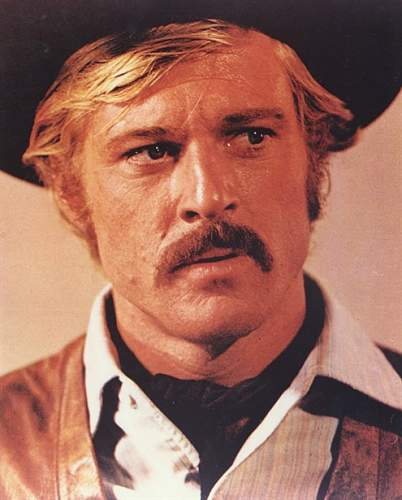 Click image for larger version.  Name:Butch_Cassidy_and_the_Sundance_Kid_31367_Medium.jpg Views:15 Size:74.1 KB ID:512230