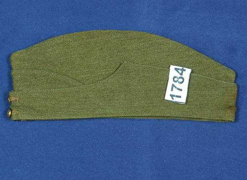 Click image for larger version.  Name:side hat 2.JPG Views:42 Size:59.8 KB ID:513977