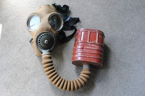 Click image for larger version.  Name:gas mask1.JPG Views:40 Size:63.4 KB ID:520636