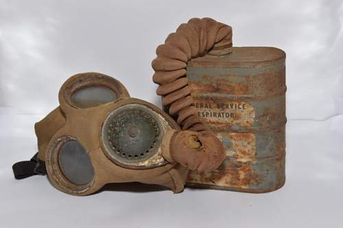 Click image for larger version.  Name:gas mask 4.JPG Views:367 Size:30.7 KB ID:531985