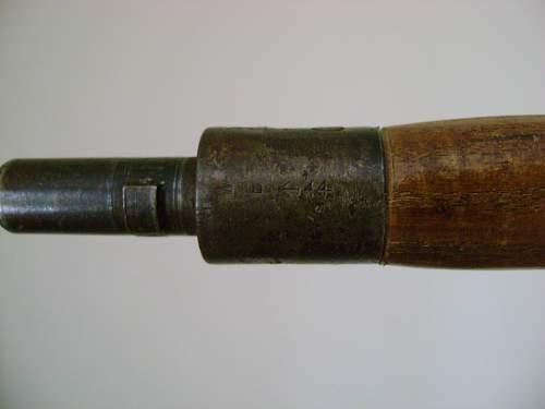 P37 e-tool