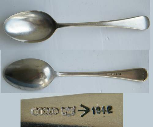 Click image for larger version.  Name:brit spoon dixon 1942.jpg Views:384 Size:228.7 KB ID:550053
