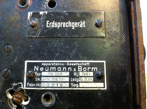 Click image for larger version.  Name:Erdsprechgerät Eigentum.jpg Views:34 Size:137.0 KB ID:553024