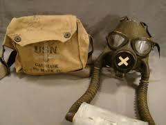 Name:  gas mask.jpg Views: 409 Size:  5.4 KB
