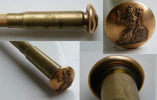 Click image for larger version.  Name:Norfolk Regiment swagger stick.jpg Views:708 Size:228.5 KB ID:566954