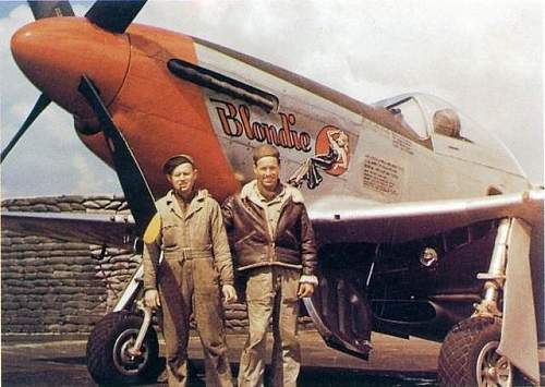 Click image for larger version.  Name:P-51 Nose Art.jpg Views:73 Size:94.8 KB ID:567234