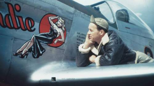 Click image for larger version.  Name:P-51 Nose Art 1.jpg Views:128 Size:23.0 KB ID:567235