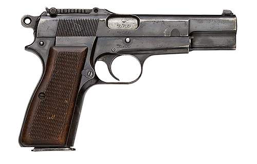 Click image for larger version.  Name:Browning Hi Power 6.jpg Views:37 Size:96.5 KB ID:569848