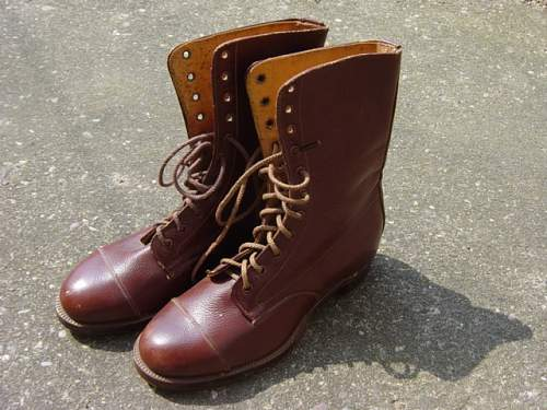 Click image for larger version.  Name:ATS Boots 001.jpg Views:329 Size:152.5 KB ID:58858