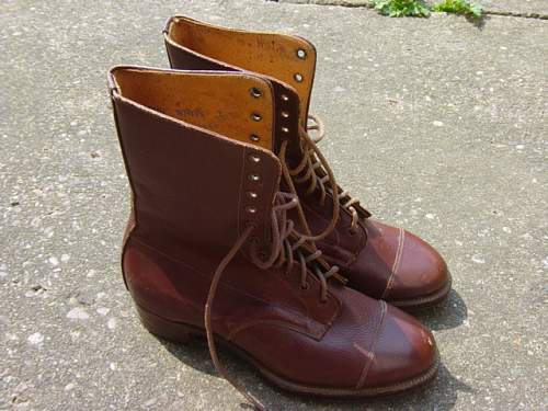 Click image for larger version.  Name:ATS Boots 002.jpg Views:346 Size:152.0 KB ID:58859