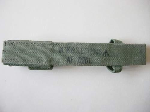 Click image for larger version.  Name:1944 pattern web bayonet frog 002.jpg Views:463 Size:129.6 KB ID:58932