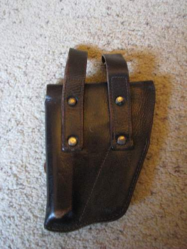 Click image for larger version.  Name:holster (1).JPG Views:31 Size:202.4 KB ID:597511
