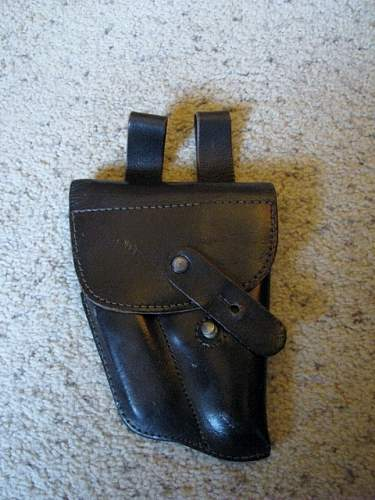 Click image for larger version.  Name:holster.jpg Views:20 Size:40.2 KB ID:597514
