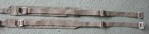 Click image for larger version.  Name:1944 pattern webbing straps.jpg Views:262 Size:163.0 KB ID:60347