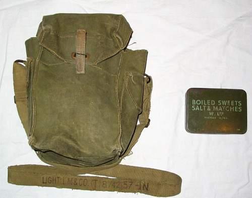 Click image for larger version.  Name:Arnhem relics (2).JPG Views:178 Size:196.4 KB ID:607178