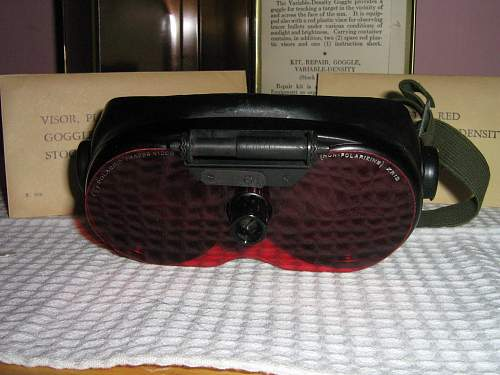 Click image for larger version.  Name:Goggles.JPG Views:74 Size:321.8 KB ID:617591