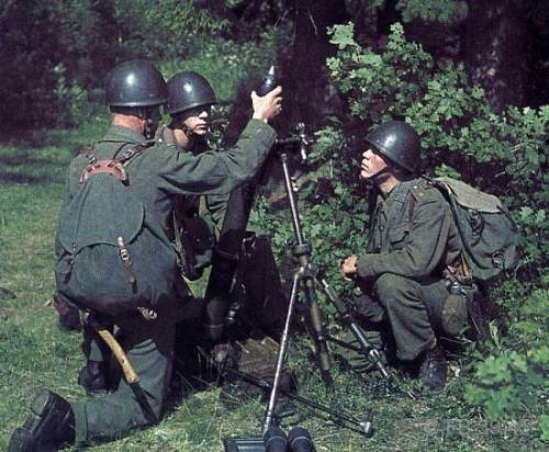 Click image for larger version.  Name:Uniform M39 med hjem M37 og rygsæk M39.jpg Views:773 Size:199.2 KB ID:619886