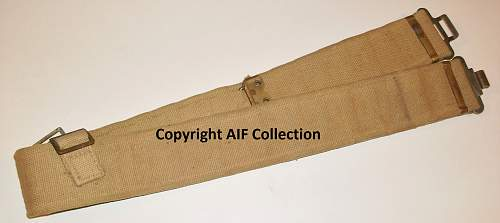 Click image for larger version.  Name:Belt - ZL&T 1942 (2) (Large).jpg Views:102 Size:117.7 KB ID:635727