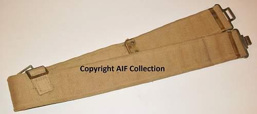 Click image for larger version.  Name:Belt - ZL&T 1942 (2) (Large).jpg Views:115 Size:117.7 KB ID:635727