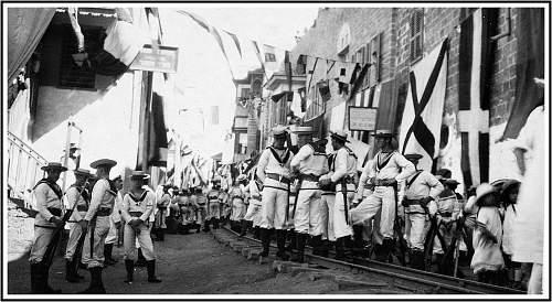 Click image for larger version.  Name:01 1920 - Jaffa, Palestine - Pattern 1908.jpg Views:663 Size:231.2 KB ID:636702