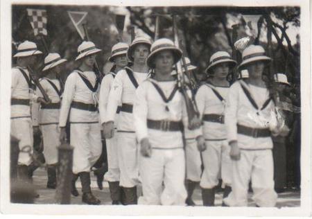 Name:  14 1937 - China - Pattern 1908.jpg Views: 1152 Size:  120.9 KB