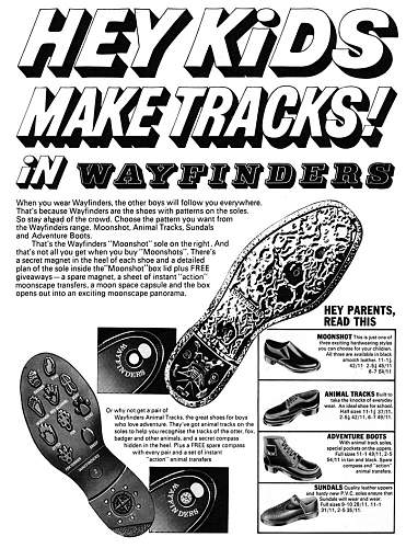 Click image for larger version.  Name:L&L_issue_0425_07_Mar_1970 Wayfinders.jpg Views:3057 Size:124.6 KB ID:63835