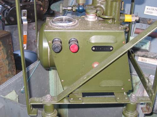 Click image for larger version.  Name:steam generator 031.jpg Views:277 Size:164.5 KB ID:63886