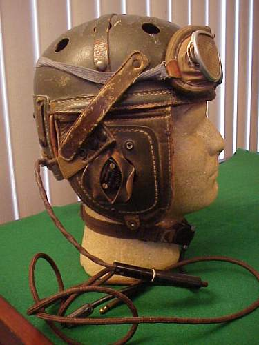 Click image for larger version.  Name:Tanker helmet1-2.jpg Views:327 Size:77.0 KB ID:644281