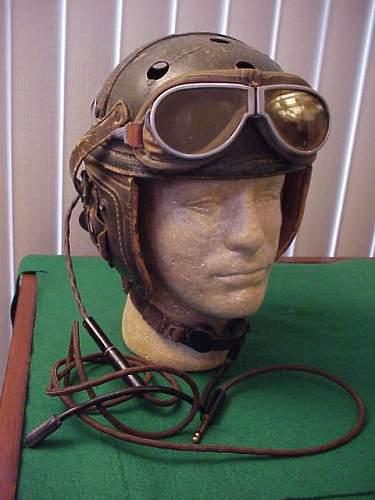 Click image for larger version.  Name:Tanker helmet1-1.jpg Views:546 Size:71.6 KB ID:644282