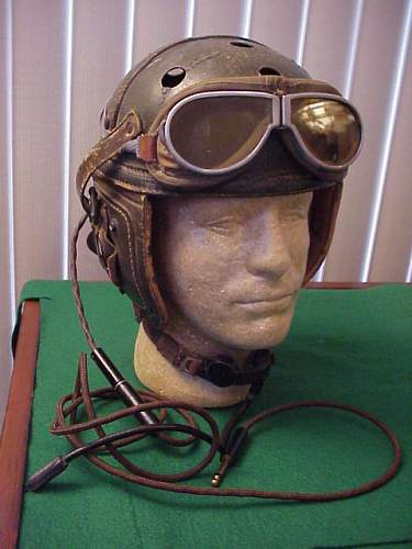 Click image for larger version.  Name:Tanker helmet1-1.jpg Views:859 Size:71.6 KB ID:644282